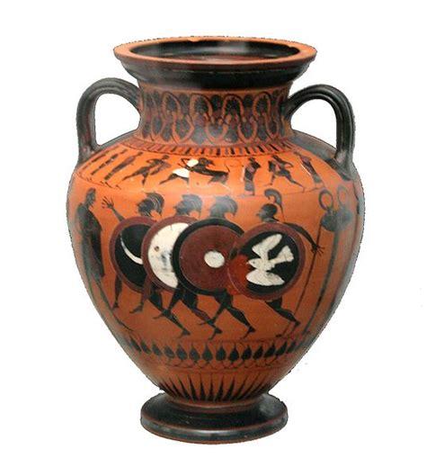 Ancient Vases Ks2 by File Hoplitodromos Staatliche Antikensammlungen 1471 Jpg