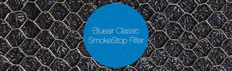 amazoncom blueair classic replacement filter