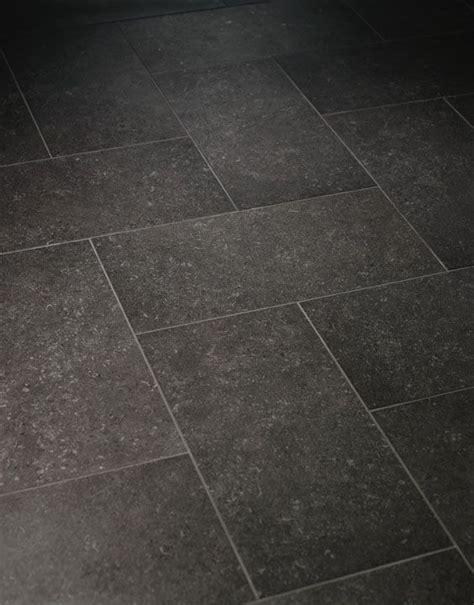 Pretty Bathroom Ideas by 25 Best Ideas About Tile Floor Patterns On Pinterest