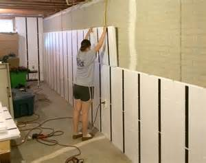 basement wall panels do it yourself 119 best insofast basements images on