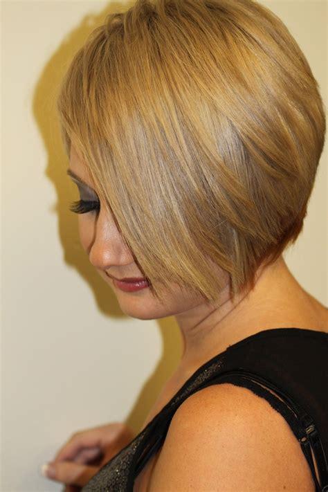 pravana hair cuts 18 best images about it s show time on pinterest