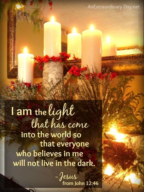 light    merry christmas christmas scripture christmas lights quotes