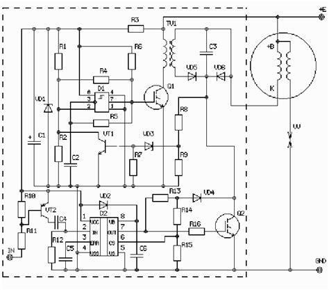 igbt transistor circuit diagram igbt inverter schematic using microcontroller get free image about wiring diagram
