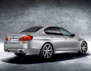 bmw   jahre   specifications stats