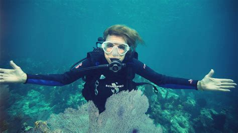s day lyrics earle sylvia earle chats underwater live on explore explore