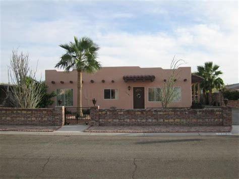 park model homes park model homes in arizona for sale