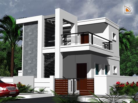 Layout Apartment by Elevations Grandeur 4 Residential Land Near