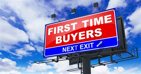 time buyers struggle with limited inventory high