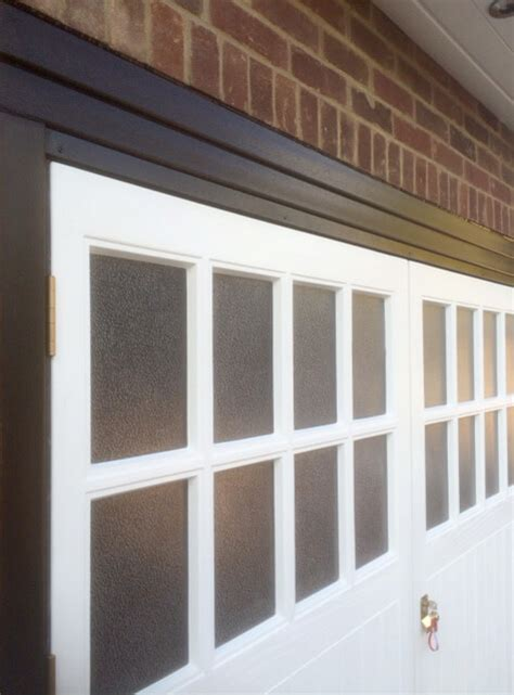 mieterhöhung garage side hung garage doors in kent from garage doors 4 you