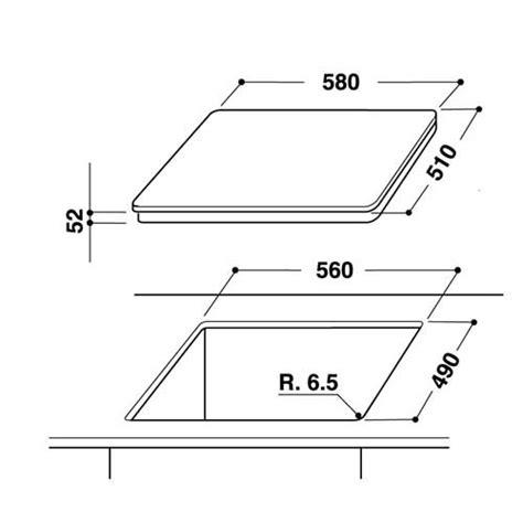 piani cottura induzione ariston piano cottura ad induzione hotpoint ariston scheda tecnica