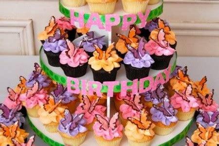 colored chocolate melts colored chocolate melts wedding cake cake ideas