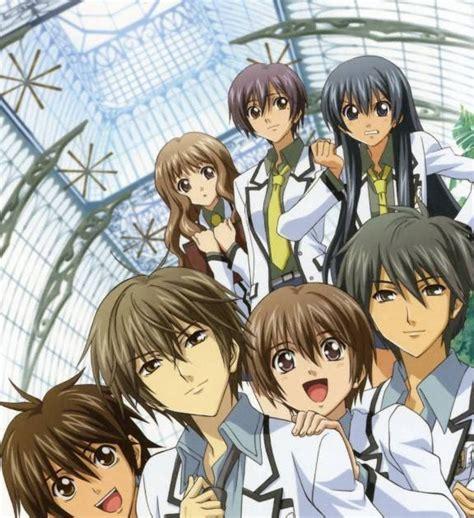 anime jepang sub indo gitta s world special a sub indo episode 1 24 end