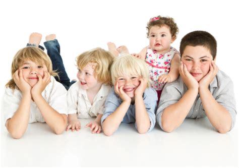 los hijos de los que hacer como actuar cuando hay hijos de otra relaci 243 n