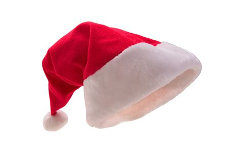 santa hat pictures freaking news
