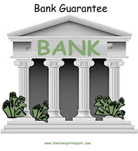 Bank Guarantee Letter For Customs 100 100 Bank Guarantee Revocation Letter Stop Payment What Does It U0026 Does It