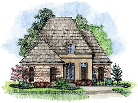 french country plans cottage house plans french country cottage house plans