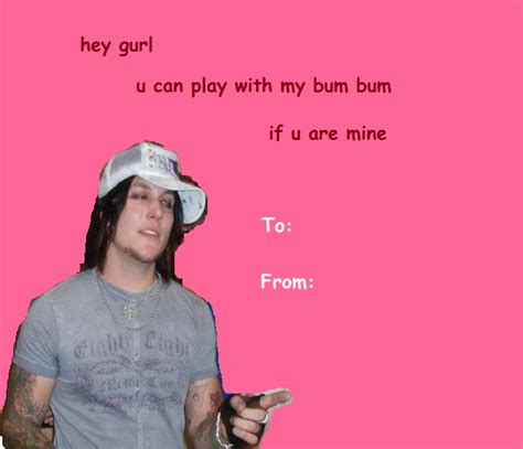 my chemical valentines cards synyster card by synackypadilla on deviantart