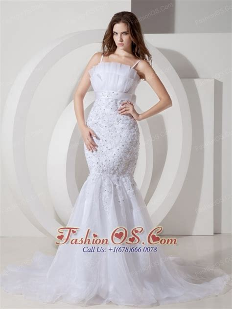 beading on the wedding dress to the right reminds me of indian 10 best images about 2013 white trumpet wedding dress on