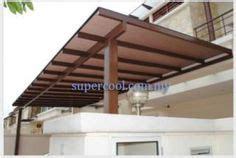 Polycarbonate Awning Design by Malaysia Polycarbonate Awning Polycarbonate Awning