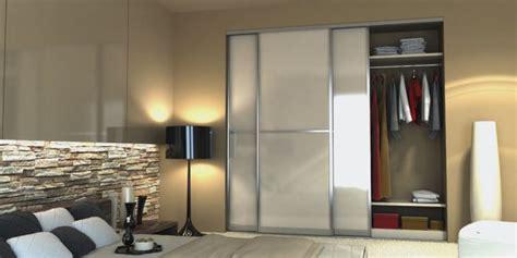 armarios minimalistas puertas armarios empotrados minimalistas hoy lowcost