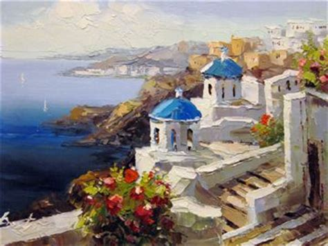 paint with a twist greece 394 best from greece images on santorini
