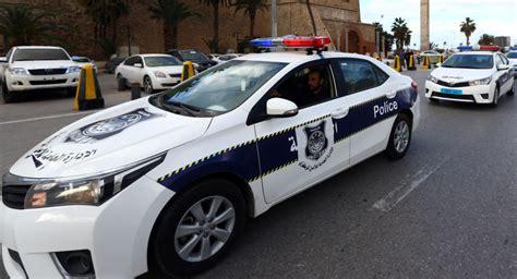 consolato tunisino roma libia scambio di ostaggi con tunisia rafforza il governo