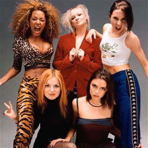 lyrics spice girl wannabe the top 10 worst songs in history