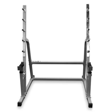 squat bench combo rack valor fitness bd 4 safety squat bench combo rack