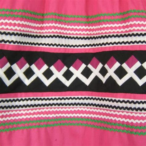 Seminole Patchwork Designs - 394 best images about patchwork seminole on