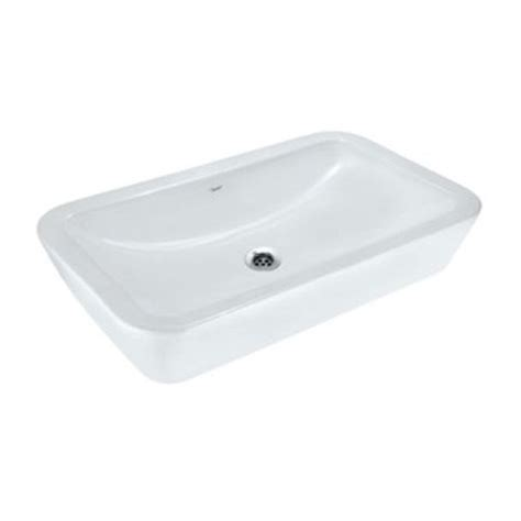 www jaquar bathroom fittings www jaquar bathroom fittings 28 images jaquar sanitary ware get wash basin sinks