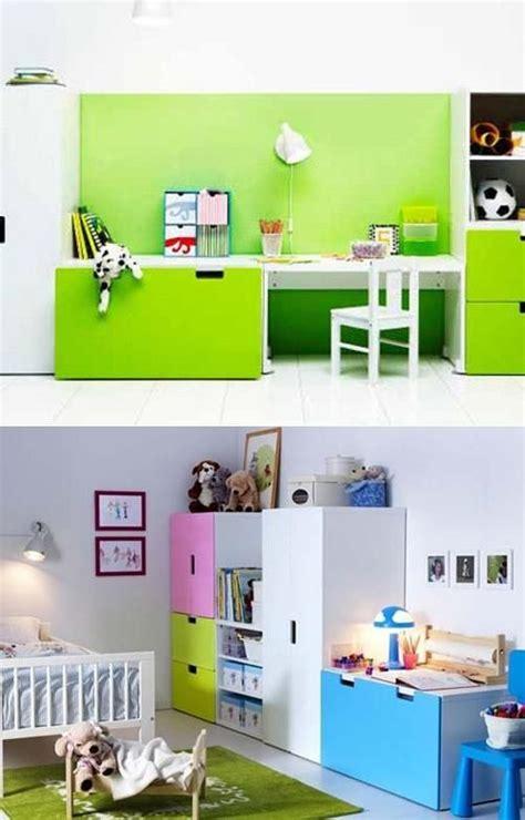 decoracion habitaciones infantiles ikea ikea stuva muebles infantiles stuva de ikea habitaciones