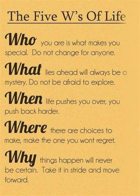 i did it graduation quotes quotesgram