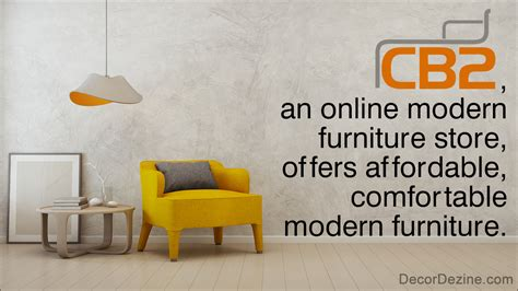 ikea like furniture 10 other affordable modern furniture stores like ikea