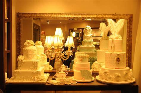 dummy wedding cake di jakarta le novelle cake the versatile wedding cake designer