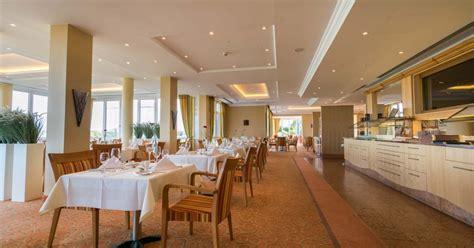 asia pavillon rheine preise panorama restaurant golfhotel balmer see