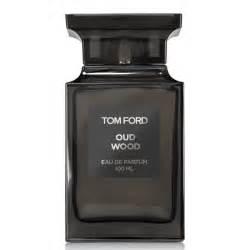 Tom Wood Ford Oud Wood Edp Tom Ford Kicks