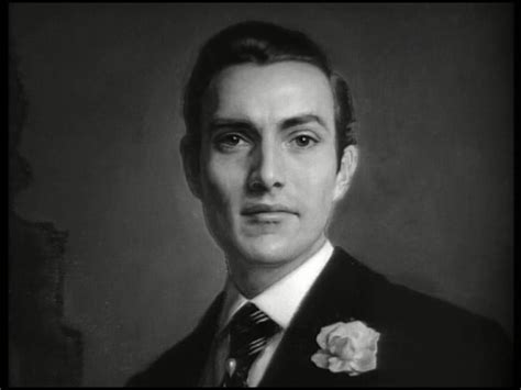 the picture of dorian 968full the picture of dorian gray screenshot jpg