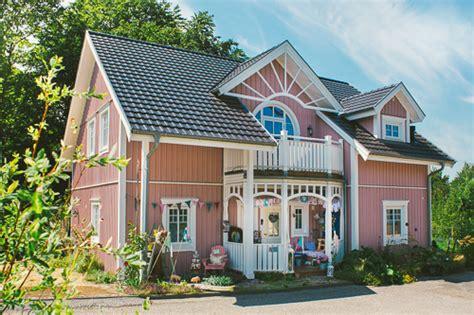 House Plans Cottage das rosa haus von cute cottage overload