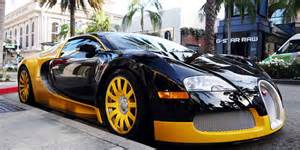 Bugatti Rap Top 10 Most Expensive Rapper Cars Part 2