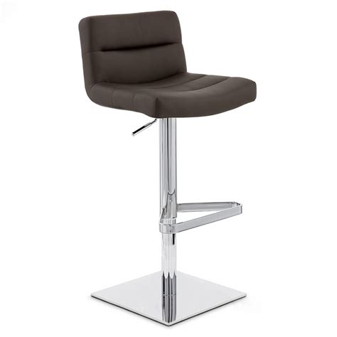 white bar stools for sale white bar stools for sale affordable swivel bar stool pcs