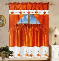 Red Apple Kitchen Curtains - kitchen curtains best images collections hd for gadget windows mac android
