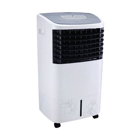 Air Cooler Midea Ac 120 U jual midea ac 120f air cooler penyejuk udara
