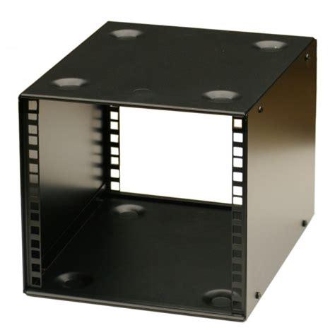 Cheap Half Rack by 5u 9 5 Inch Half Rack 200mm Stackable Rack Cabinet