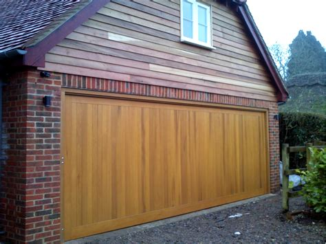 Cedar Clad Garage Doors by Garage Doors Gallery Pictures Of Garage Door Types
