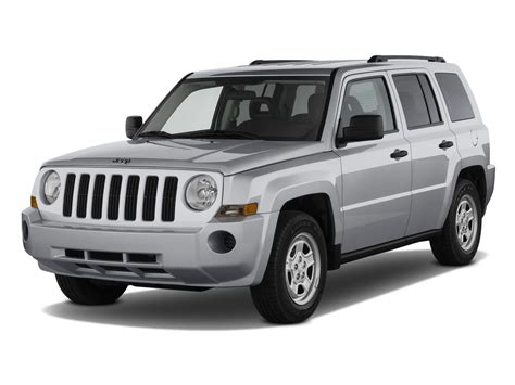 offroad jeep patriot 2009 jeep patriot sport 4x4 jeep colors
