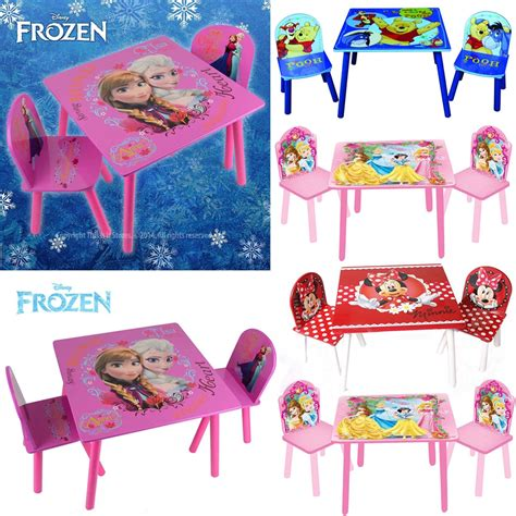 delta disney princess table and chair set disney princess desk and stool set hostgarcia
