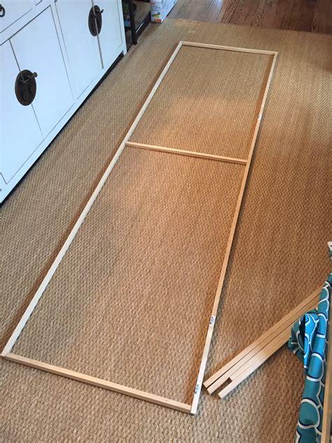 On Floor by Hide Wires On Floor Unac Co