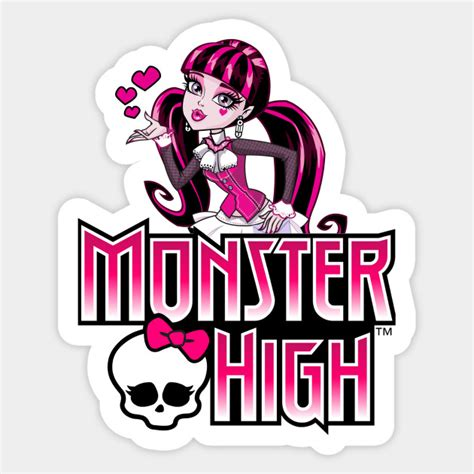 High Stickers