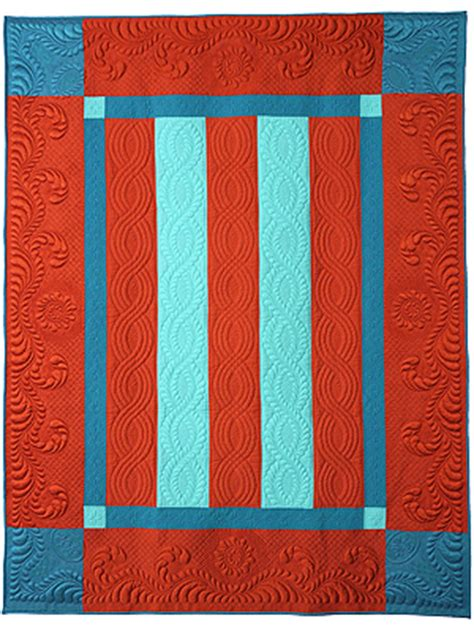 Quilting Bar by Diane Loomis New Quilt Artist Lecturer
