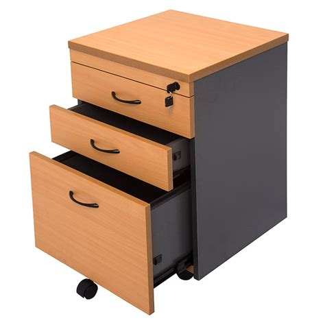Office Drawers by Corporate Mobile Drawer Unit Office Furniture